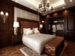 无锡纯实木手工雕花护墙板实木楼梯木门实木家具橱柜酒柜