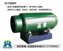 供应3吨钢瓶秤可存储气量,称氧气的钢瓶泵
