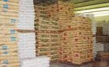 ����Supply PA9T,Kuraray,LA121 BK ������
