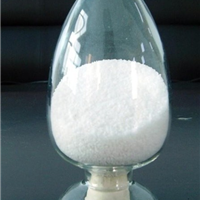 常州聚合氯化铝【作用】