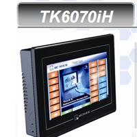 ��Ӧ�������ڴ������ܴ���  TK6070