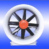 供应【T35-11轴流风】BT35-11轴流风节能环保