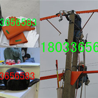 霸州市得力电力通信机具厂
