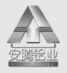 上海安腾铝业有限公司