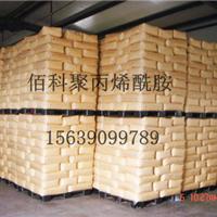 浙江省阴离子聚丙烯酰胺