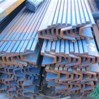 云南U型钢价格、昆明U型钢价格、云南经销商