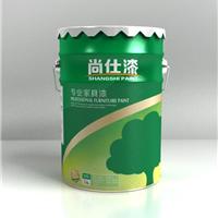 广东彩信化工涂料有限公司