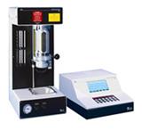 供应 HIAC 8011油液颗粒检测仪