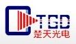 苏州楚天光电设备有限公司