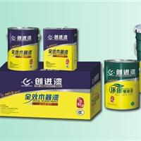 广州创进化工有限公司
