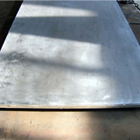 20R+310S不锈钢复合板价格最低质量优
