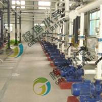 供应纯净水处理设备