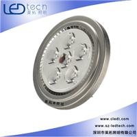 ��Ӧ��Ƭɢ����12W led  AR111 ��������