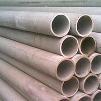 云南焊管价格、昆明焊管价格、云南供应商
