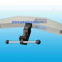 供应缆绳张力测试仪 缆绳拉力测量仪