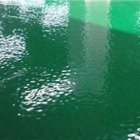 供应扬州环氧皱型防滑地坪  环氧水性地坪