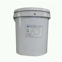 供应PU模具材料SW508背材