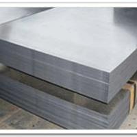 云南镀锌板价格、昆明镀锌板价格