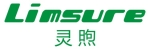 上海灵序化工新材料有限公司