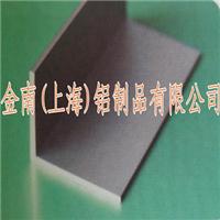 角铝角钢型材开模加工