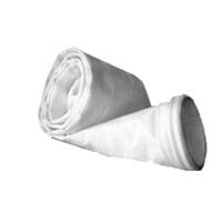 供应特氟龙涂层拒水防油除尘滤袋现货销售