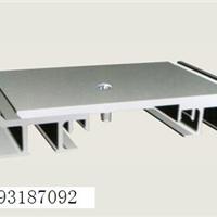 河南变形缝图片河南郑州变形缝价格