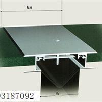 河北水工变形缝伸缩缝有限公司(图)