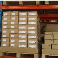 供应TSB13551A-3NTA