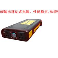 供应◆太阳能UPS电源,高功率密度,外形精巧