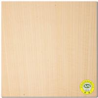 供应【广新盛】天然安格利/昆士兰樱桃排骨影纹木皮饰面板