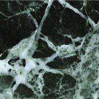微晶石地板            .