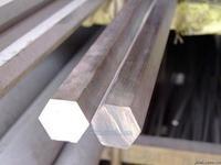 供应-L3六角铝棒(厂家)L3高品质低价