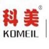 广州市科之美广告器材实业有限公司