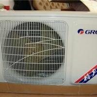青岛市四区内海信空调维修、安、移、价格最优惠。欣汇金制冷
