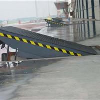 供应固定登车桥系列产品