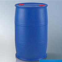 深圳200升双环桶批发,200升小口化工桶直销