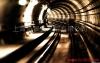供应地铁、隧道成品支吊架