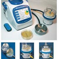 供应 EMTEK V100微生物采集器