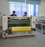 东莞市金元塑胶电子有限公司