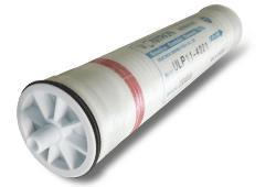 汇通反渗透膜FR11-8040