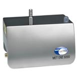 供应Metone 6000远程空气颗粒传感器