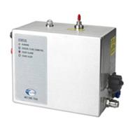 供应Metone 7000远程空气颗粒传感器