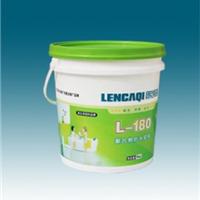 无机高聚物改性水泥基 防水涂料