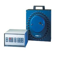 供应 Metone 2432瞬时监控颗粒计数监控系统