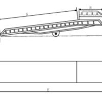 供应移动登车桥系列产品