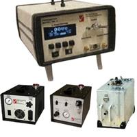 供应 TEC 高效过滤器完整性测试仪 PH-5