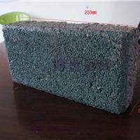 自洁式透水砖简介-博世透水砖与你分享