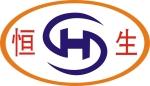 河南省恒生重型机械制造有限公司