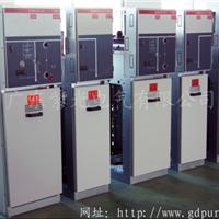 广东韶关10kv高压环网出线柜XGN15-12
