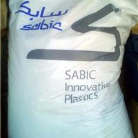 ��Ӧ SABIC HF1140 ������ ���ڲ���